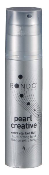 Rondo Pearl Creative 100ml