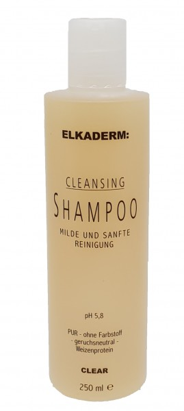 Elkaderm_Cleansing_Shampoo_250_ml