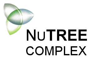 nutreecomplex