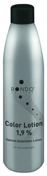 Rondo Color Lotion 1,9% 250 ml