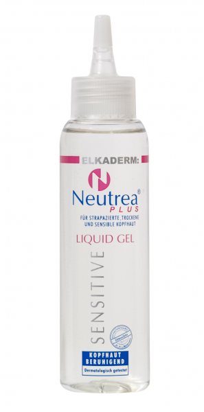 Neztra_Plus_Liquid