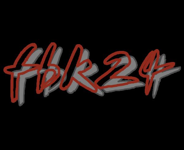 fbk24-blog