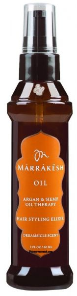 Marrakesh_Oil_Dreamsicle_Sent_60ml