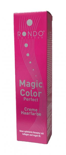 Magic_Color_neu