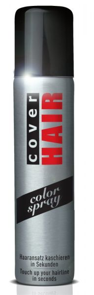 Cover_Hair_Color_Spray_100ml