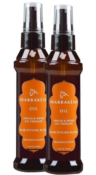 Marrakesh_Oil_Dreamsicle_Sent_2x60ml_DUOPACK