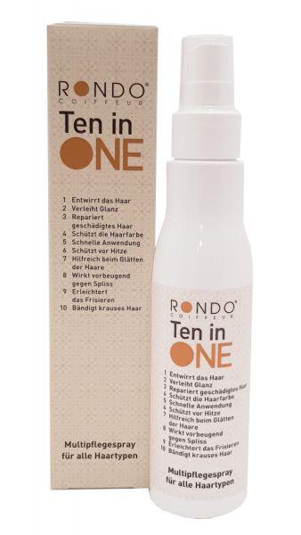Rondo_Ten_In_ONE_150ml