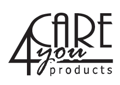 Care4you products e.U.