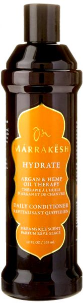 Marrakesh_Hydrate_Conditioner_355_ml-Dreamsicle_Sent