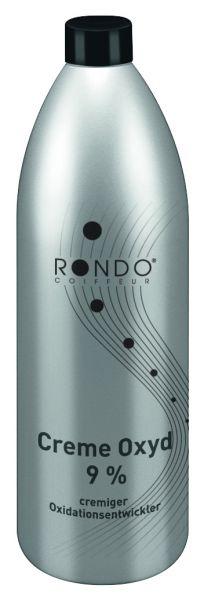 Rondo_Creme_Oxyd_9%_1000ml