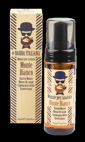Barba_Italiana_Monta_Bianco