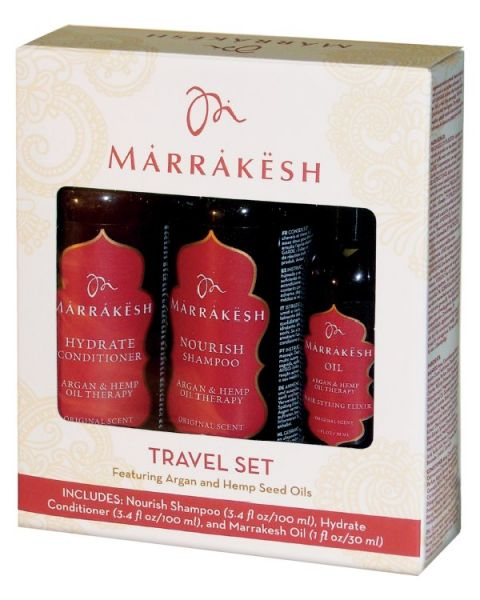 Marrakesh_Travel_Set