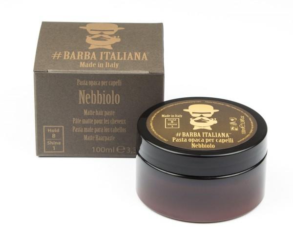 Barba_Italiana_Nebbiolo