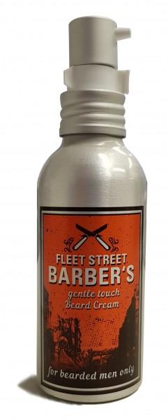 Fleet_Street_Barbers_Bart_Creme