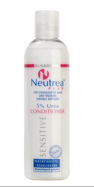 Neutrea_Plus_Conditioner