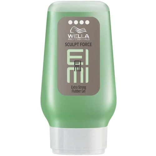 Wella_EiMi_Scupt_Force_125ml
