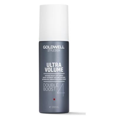 Goldwell_StyleSign_UltraVolume_DOUBLE_BOOST