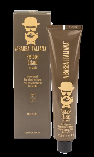Barba_Italiana_Pàstagel_Chianti