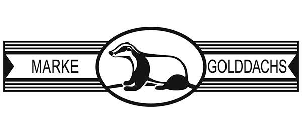 Golddachswerk | Dittmar GmbH