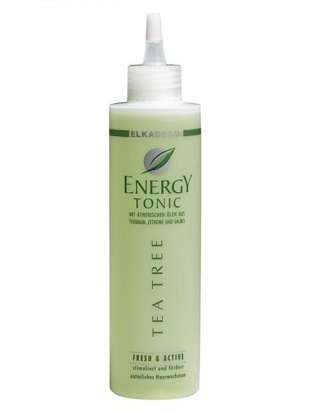 Elkaderm_TeaTree_EnergyTonic_200 ml