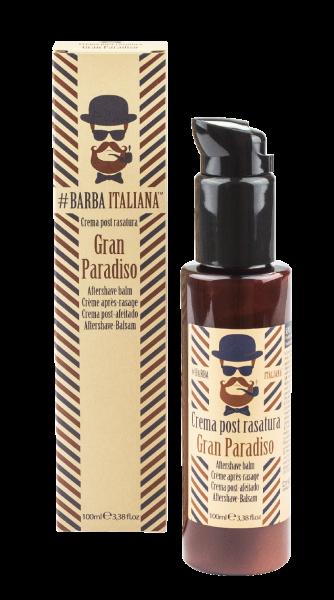 Barba_Italiana-Gran_Paradiso-Aftershave_Balsam