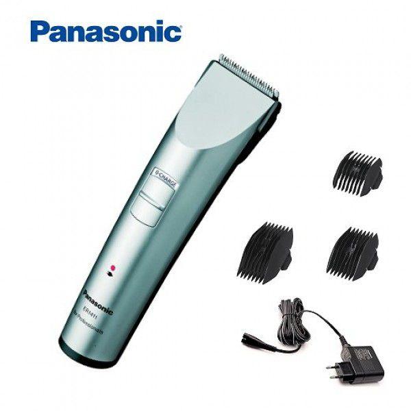 Panasonic ER 1411 Profi Haarschneidemaschine