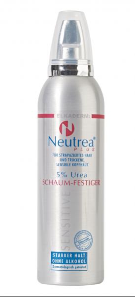 Neutra_Plus_Schaum-Festiger