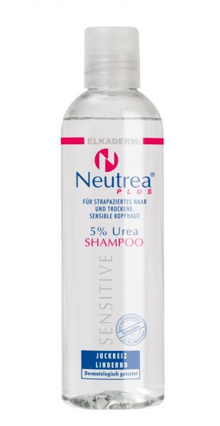 Neutrea_Plus_Shampoo