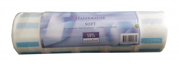 Rondo Halskrause 50% nassfest