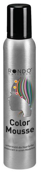 Rondo_Color_Mousse_200_ml
