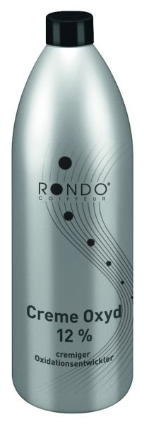 Rondo_Creme_Oxyd_12%_1000ml