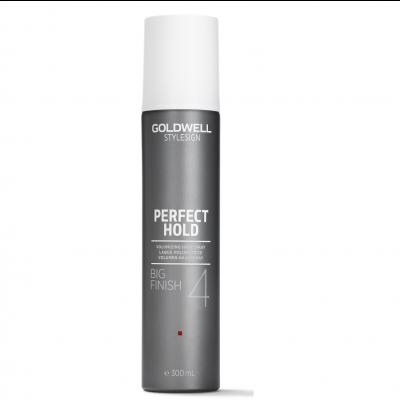 Goldwell_StyleSign_PerfectHold_BIG_FINISH_300_ml