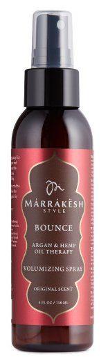 Marrakesh_Bounce_Volumizing_Spray_118ml