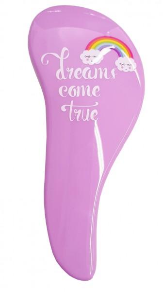 MAGIC_DREAMS_D-méli-mélo-MINI_Dream_Come_True_von_oben